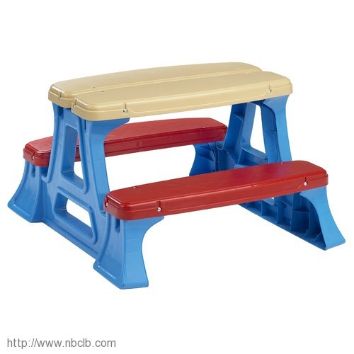 NBC FOR SCHOOL AND EDUCATIONAL SUPPLIES AND TOYS NABATIEH LEBANON - Picnic table supplies