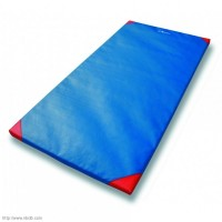 Sure Shot Gymnastics Lightweight Gymnastic Matting